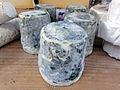 Dorstone cheeses.jpg