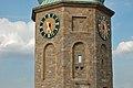 Dortmund-100706-15227-Reinoldikirche.jpg
