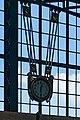 Dortmund - Zeche Zollern - Maschinenhalle-6336.jpg