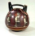 Double Spout Bottle MET 1978.412.91 b.jpg