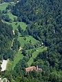 Doubs Roche Pretre Vue Consolation Abbaye 11072006 - panoramio.jpg