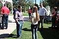 Doug Ducey & Jeff DeWit with supporter (15442302501).jpg