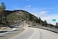 Douglas County - panoramio (21).jpg
