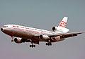 Douglas DC-10-10 TC-JAU THY FRA 28.07.74 edited-2.jpg