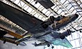 Douglas DC-3 a - Smithsonian Air and Space Museum - 2012-05-15 (7276905714).jpg