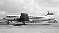 Douglas DC-4 Resort Airlines (6860567749).jpg