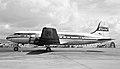 Douglas DC-4 Resort Airlines (6860567749).jpg