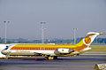 Douglas DC-9-32 6Y-JIJ JM ORD 28.07.75 edited-2.jpg