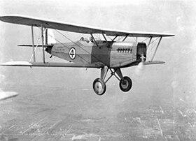 avion premiere guerre mondiale maquette