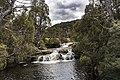 Dove River, Tasmania (32098879936).jpg
