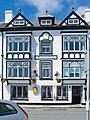 Dovey Inn, Aberdyfi - geograph.org.uk - 914427.jpg