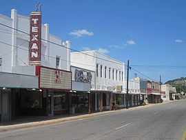 Downtown Junction, TX IMG 4330.JPG