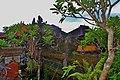 Downtown Ubud Bali Indonesia - panoramio (24).jpg