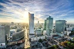 Downtown Warsaw.jpg