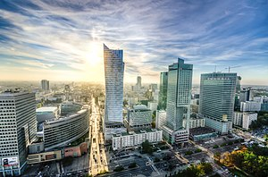 Downtown Warsaw.jpg