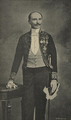Dr. Brazilio Itiberê da Cunha - O Occidente (20Jul1908).png