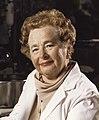 Dr Gertrude Elion Wellcome L0034256.jpg