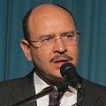 Dr Lotfi Mraïhi SG de l'UPR.jpg
