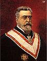 Dr Manuel Candela.jpg