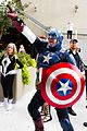 Dragon Con 2013 - Captain America (9697940576).jpg