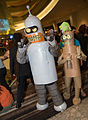 Dragon Con 2015 - Bender (21282176714).jpg