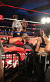 Dragon Gate USA @ WrestleReunion 2.jpg