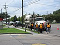 Drainage Workers New Orleans LA 5.jpg