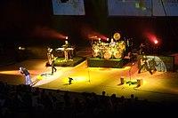 Dream Theater - Octavarium world tour 2006.jpg