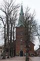 Dreikönigskirche Bad Bevensen 09.jpg