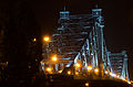 Dresden, Blaues Wunder, 22092014, 002.jpg