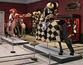 Dresden-Zwinger-Armoury-Tournament.01.JPG