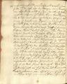 Dressel-Lebensbeschreibung-1751-1773-095.tif