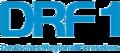 Drf1 logo.PNG