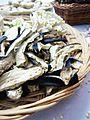 Dried eggplant.jpg