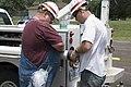 Drilling relief wells (5854401595).jpg