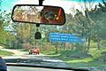 Driving in Kakheti (10600673653).jpg