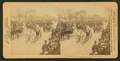 Driving on the Grand Boulevard, Chicago, U.S.A, from Robert N. Dennis collection of stereoscopic views.png
