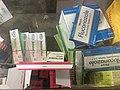 Drugs in a pharmacy.jpg