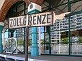 Dt Zollmuseum HH 2.jpg