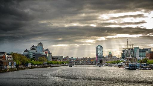 Dublin, Ireland (17592569702)