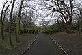 Dublin - Ireland (12570286665).jpg
