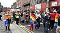 Dublin Annual Pride LGBT Festival June 2011 (5871030765).jpg