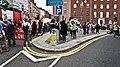 Dublin Annual Pride LGBT Festival June 2011 (5871633552).jpg