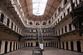 Dublin Prison.jpg