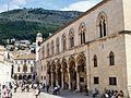 Dubrovnik (37).JPG