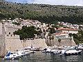 Dubrovnik 杜布尼克 - panoramio.jpg