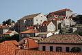 Dubrovnik - Flickr - jns001 (16).jpg