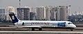 Dubrovnik Airline - McDonnell Douglas MD-82 - Tel Aviv Ben Gurion - 9A-CDE-1232.jpg