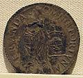 Ducato di ferrara, ercole III d'este, argento, 1534-1559, 03.JPG