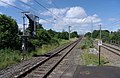 Dudley Port railway station MMB 09.jpg